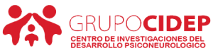 Grupo Cidep